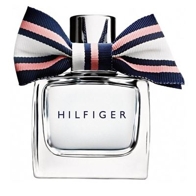 tommy-hilfiger-peach-blossom-edp-30-ml.jpg