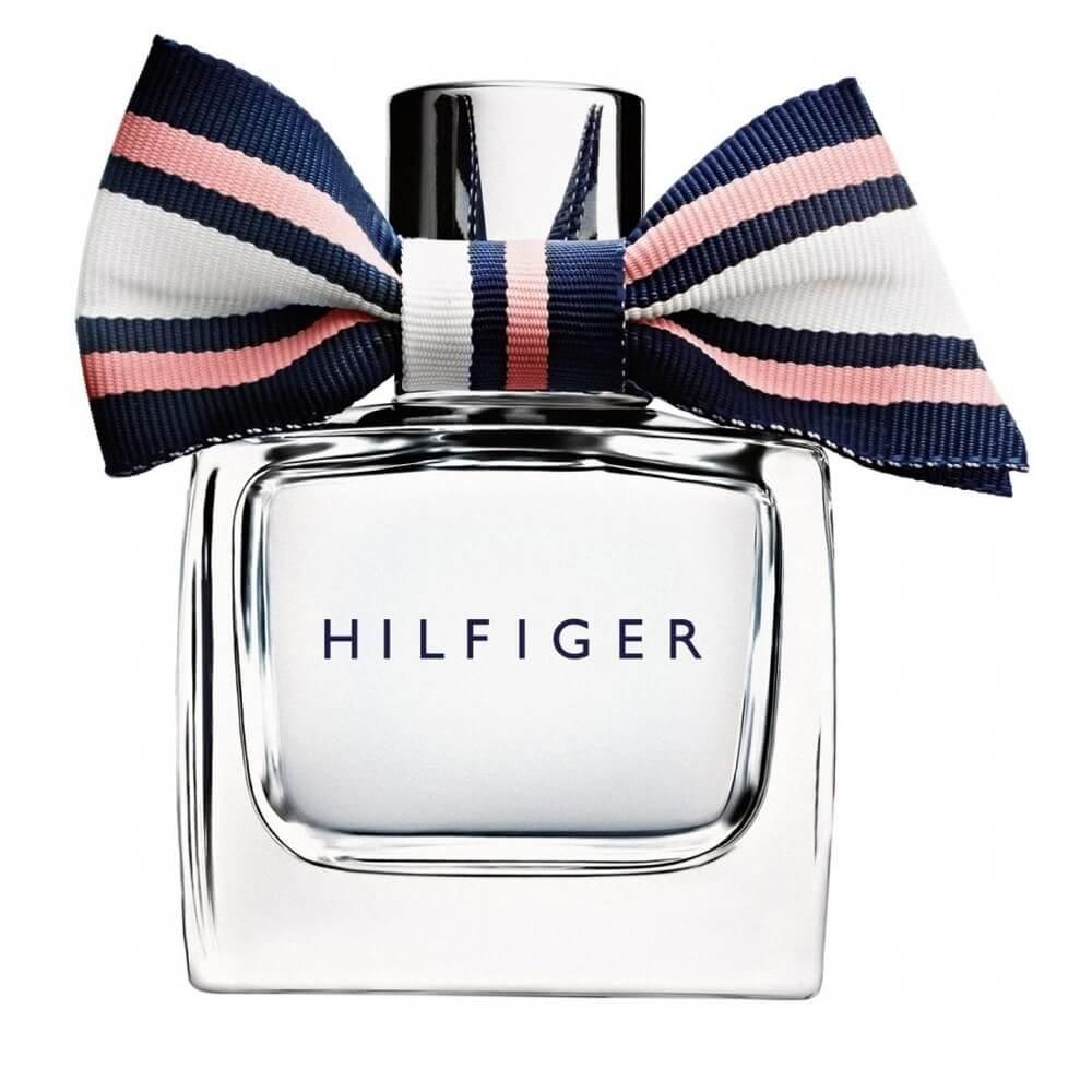 Tommy Hilfiger Peach Blossom EDP 30 ml Kadın Parfüm