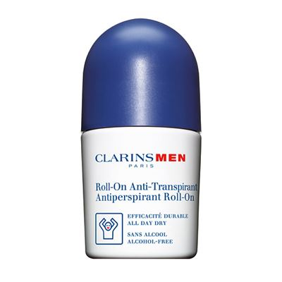 clarins-men-antiperspirant-erkek-roll-on.jpg
