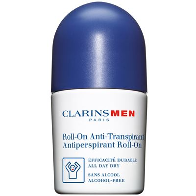 clarins-men-roll-on.jpg