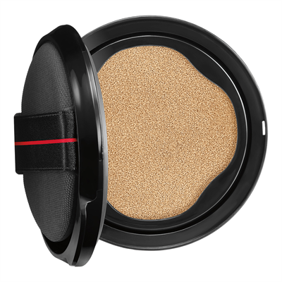 shiseido-refreshing-cushion-compact-foundation-120.png