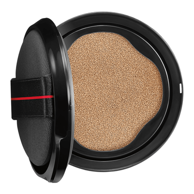 shiseido-synchro-skin-self-refreshing-cushion-compact-foundation-310-min.png