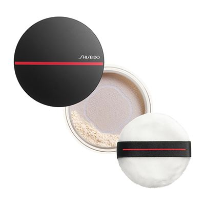 shiseido-synchro-skin-invisible-silk-loose-powder-01-radiant-pudra.jpg