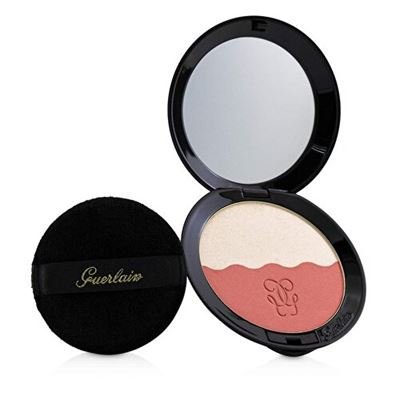 guerlain-two-tone-blush-limited-edition-03-corail-doux-allik.jpg