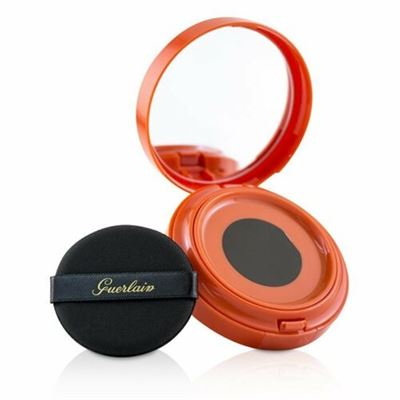guerlain-terracotta-cushion-spf20.jpg