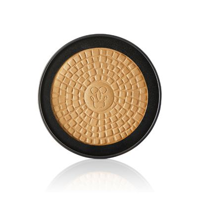 guerlain-terracotta-goldenland-iridescent-highlighting-powder-aydinlatici-pudra.jpg