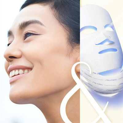 shiseido-vital-perfection-lift-define-radiance-face-mask.jpg