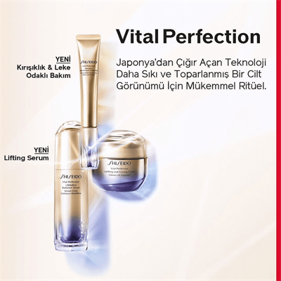 shiseido-vital-perfection-yeni-seri.png
