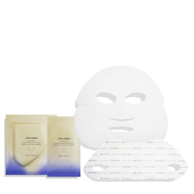 shiseido-vp-lift-define-radiance-face-mask.jpg