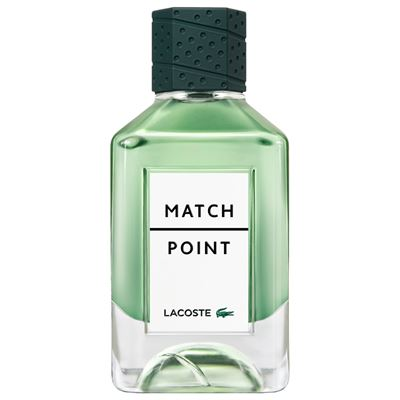 lacoste-match-point-edt-100-ml-erkek-parfum.jpg