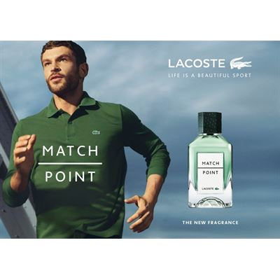 lacoste-match-point-edt-100-ml.jpg