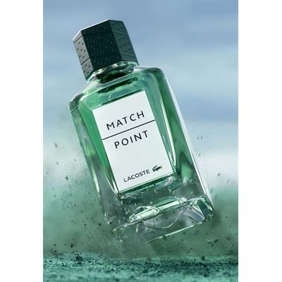 lacoste-match-point-edt.jpg