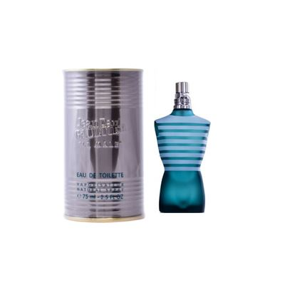jean-paul-gaultier-le-male-edt-75ml-erkek-parfumu-.jpg
