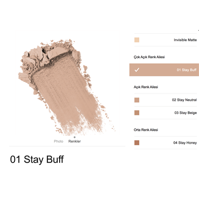 clinique-stay-matte-01-stay-buff.png