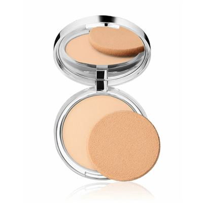 clinique-stay-matte-sheer-pressed-powder-oil-free-no-01-stay-buff-matlastirici-pudra-.jpg