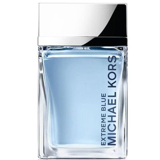 Michael Kors Extreme Blue EDT 70 ml Erkek Parfüm