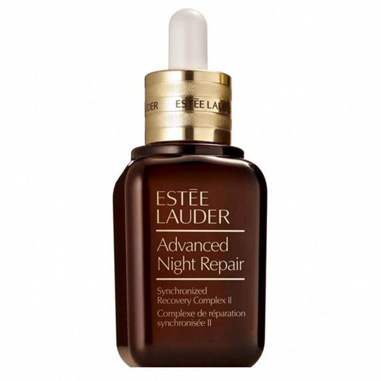 Estee Lauder Advanced Night Repair Sync Recovery Complex II 50 ml