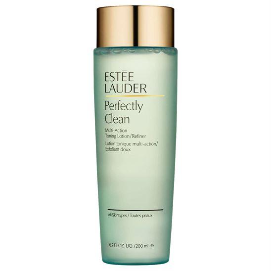 Estee Lauder Perfectly Clean Multi Hydrating Lotion 200 ml Tonik