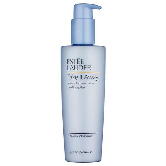 Estee Lauder Take It Away Makeup Remover Lotion 200 ml Losyon
