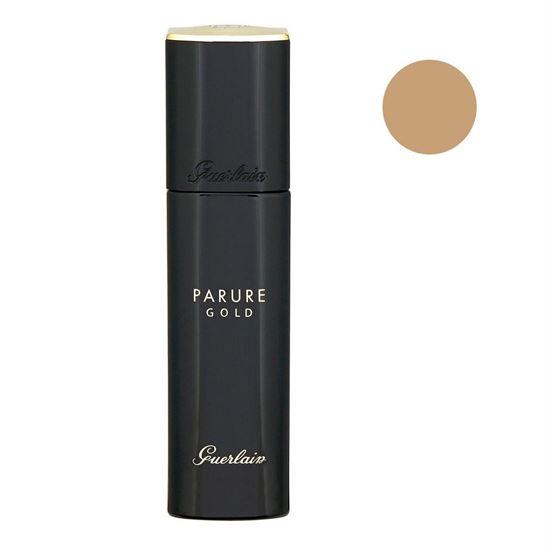 Guerlain Parure Gold Fluid SPF30 30 ml 04 Medium Beige Fondöten