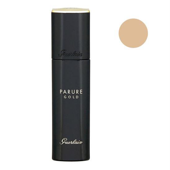 Guerlain Parure Gold Fluid Foundation SPF30 30 ml 12 Light Rosy Fondöten