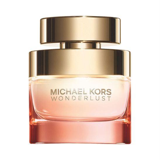 Michael Kors Wonderlust EDP 100 ml Kadın Parfüm