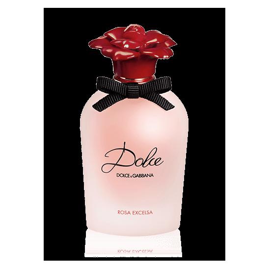 Dolce Gabbana Dolce Rosa Excelsa EDP 75 ml Kadın Parfüm