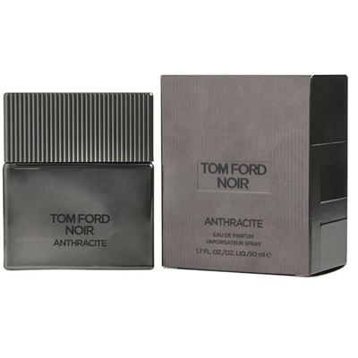 tom-ford-noir-anthracite-edp-50-ml-erkek-parfumu-.jpg