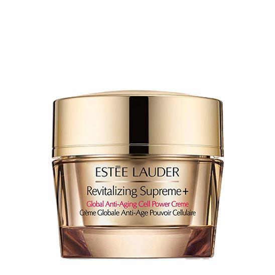 Estee Lauder Revitalizing Supreme Plus Global Anti Aging Creme 30 ml
