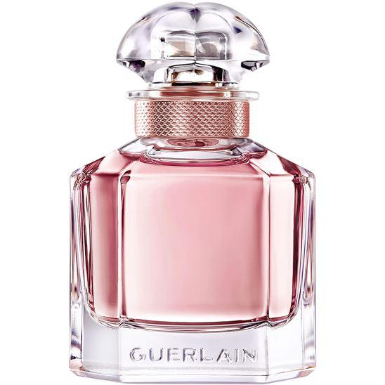 Guerlain Mon EDP Florale 100 ml Kadın Parfüm