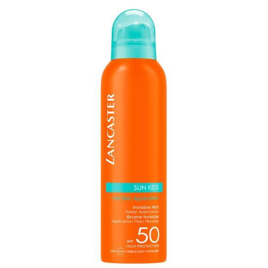Lancaster Sun Kids Wet Skin Spray SPF 50 200 ml