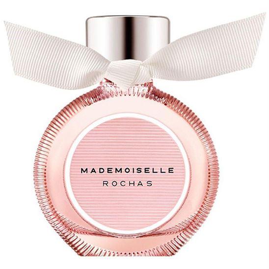 Rochas Mademoiselle EDP 90 ml Kadın Parfüm