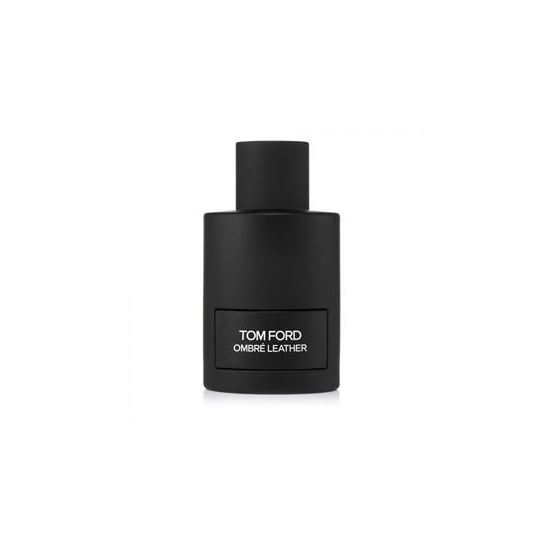 Tom Ford Ombre Leather EDP 100 ml Unisex Parfüm