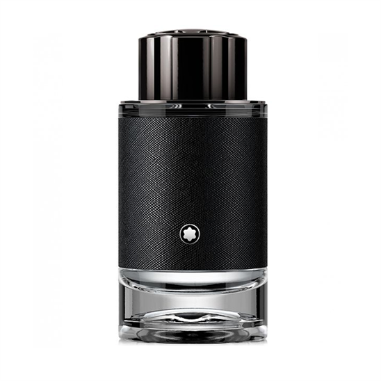 Montblanc Explorer For Men EDP 100 ml Erkek Parfüm