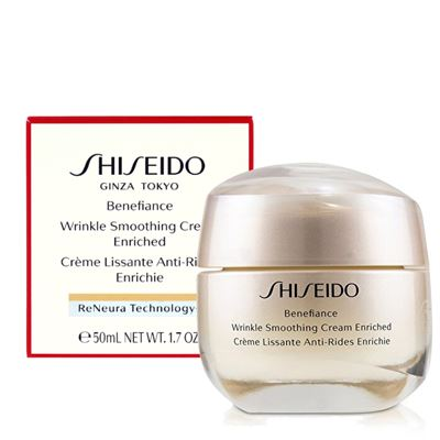 shiseido-benefiance-wrinkle-smoothing-enriched-cream-50-ml-nemlendirici.jpg