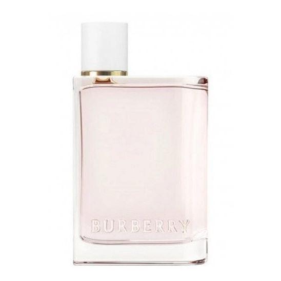 Burberry Her Blossom EDT 100 ml Kadın Parfüm