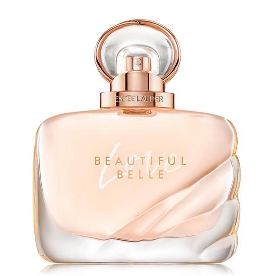 Estee Lauder Beautiful Belle Love Edp 100 ml Kadın Parfüm