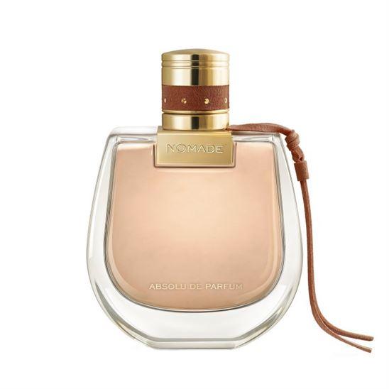 Chloe Nomade Absolu EDP 75 ml Kadın Parfüm