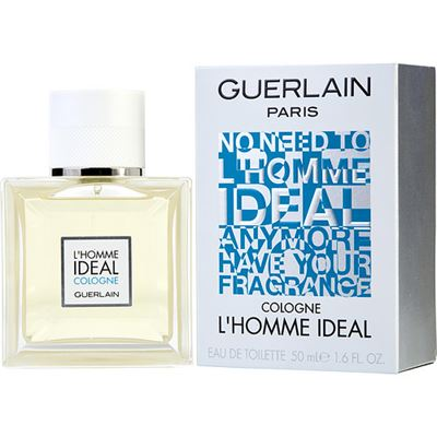guerlain-l-homme-ideal-edt-cologne-50-ml-erkek-parfumu.jpg