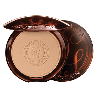 guerlain-terracotta-pudra-matte-light.png