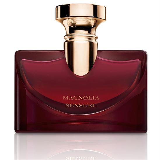Bvlgari Splendida Magnolia Sensuel EDP 100 ml Kadın Parfüm