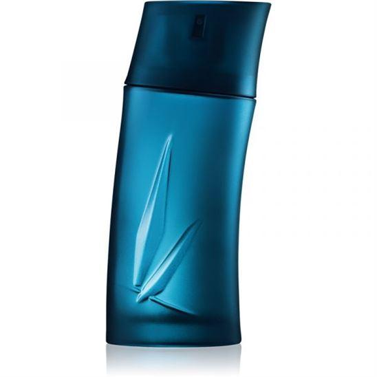 Kenzo Homme EDT 100 ml Erkek Parfüm